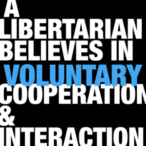 Libertarianism And Intellectual Property