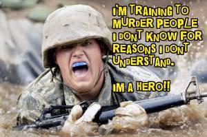 army hero killing for a paycheck 13661771_926087154168539_5808430207017931018_o